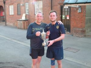 aberconway cup 2011 6 20140218 1807971427