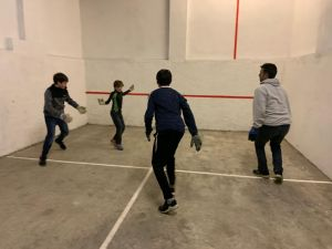 nether fives 2019 004