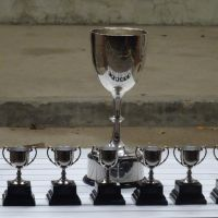 Richard Black Cup