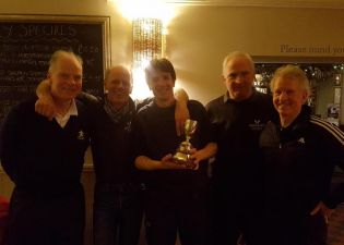 richard bourne trophy 2018 001