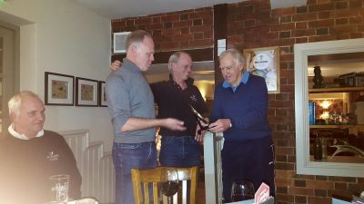 richard bourne trophy 2018 004
